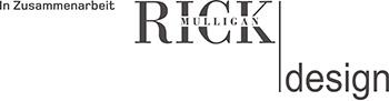 KRE_Link_Rick-Mulligan